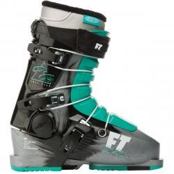 Full Tilt Soul Sister Ski Boots | Women's | - 17/18  | Size 26.5