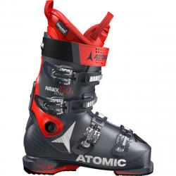 Atomic Hawx Ultra 110 S Ski Boots | Men's | 19/20  | Size 25.5