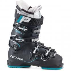 Tecnica Mach1 85 LV Ski Boots | Women's  | Size 22.5