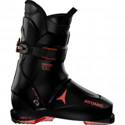 Atomic Savor 100 Ski Boots   Men's   19/20   Size 25.5