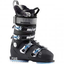 Rossignol Pure Elite 90 Ski Boots | Women's | Size 23.5