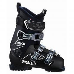 Dalbello Jakk Ski Boots | Kids | 17/18 | Size 24.5