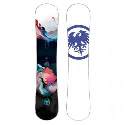 Never Summer ProtoSynthesis Snowboard | Women's | 20/21  | Size 142