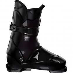 Atomic Savor 95 Ski Boots | Women's | 19/20  | Size 25.5