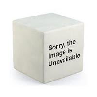 Carhartt  103401 Women's WK231 Long Sleeve Logo T-Shirt - Nocturnal Haze Heather X-Small Regular