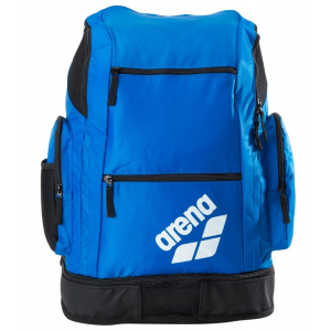Image of Arena Spiky 2 Large Backpack Volume 40L Color Fuchsia