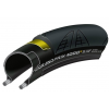 Continental Grand Prix 4000S II Clincher Tire Size 700x28 Color Black/Black