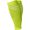 SmartWool PhD Compression Calf Sleeve Size S Color SmartWoolGreen