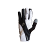 Pearl Izumi Cyclone Gel Winter Cycling Glove Women's Size S Color White