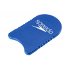 Speedo Junior Team Swimming Kickboard Kid's Color Blue
