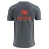 Simms Buy Local SS T-Shirt