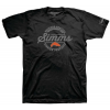Simms Authentic Tee Shirt