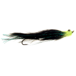 Chicago Fly Fishing Outfitters Chifly Al Green