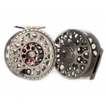 Chicago Fly Fishing Outfitters Chifly 3-Tand TF Series Reel
