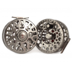 Chicago Fly Fishing Outfitters Chifly 3-Tand T Series Reel