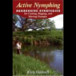Chicago Fly Fishing Outfitters Chifly Active Nymphing