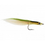 Chicago Fly Fishing Outfitters Chifly Albie Anchovy