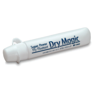 Dry Magic Floatant 1211