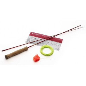 Redington Form Game Rod 2890