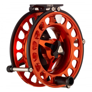 Sage Evoke Series Reel 3083