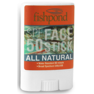 Fishpond Face Stick 3491