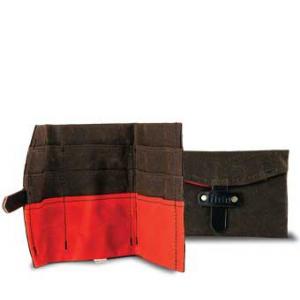 Finn Leader Wallet 3592
