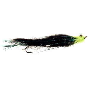 Al Green 3640