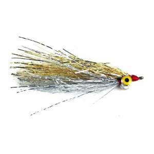 Spectra Splash Minnow - Mult Colors 3683
