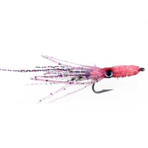 UV2 Calamari - Mult Colors 3703
