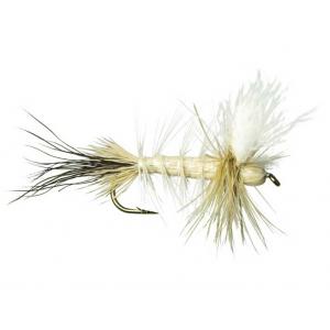 UV2 Schmidt Hex Spinner 3707