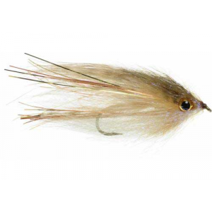 Umpqua Dirty Hippy - Mult Colors 3713