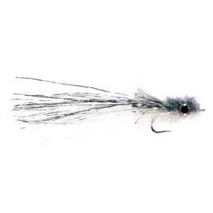 Murdich Minnows - Multiple Colors 3715
