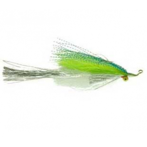 Blantons Flashtail Deep Minnow -  Mult Colors 3729