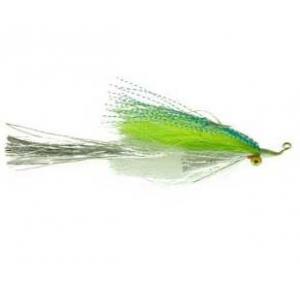 Blantons Flashtail Deep Minnow -  Mult Colors 3729