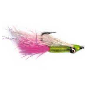Yucatan Pink 3740