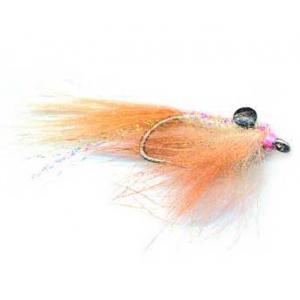 Bedfords JG Bunny 3746