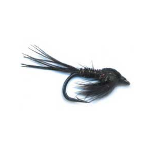 Steelhead Pheasant Tail Stone 3755