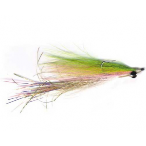 Flashtail Deep Minnow - Mult Colors 3773