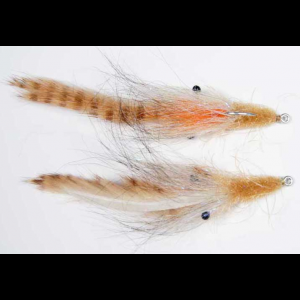 Tarpon SP Suspended Shrimp 3775