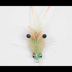 Ascension Bay Crab - Mult Colors 3790