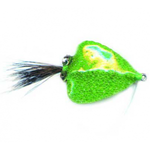 Hami Hon Spoon Fly - Mult Colors 3781