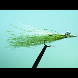 UV2 Deep Minnow - Multiple Colors 3813