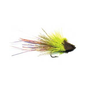 Flash Tail Diver - Multiple Colors 3816