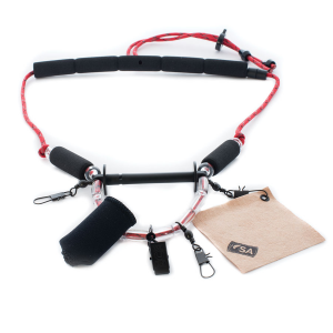 Scientific Anglers Lanyard 3827