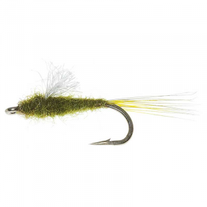 RS2 Emerger Low Wing - Mult Colors 3834