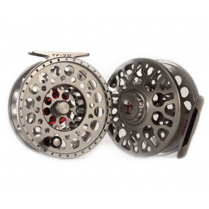 3-Tand TF Series Reel 3870
