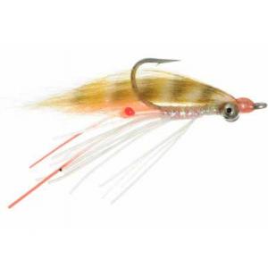 Cravens Bonefish Junk Light 3882