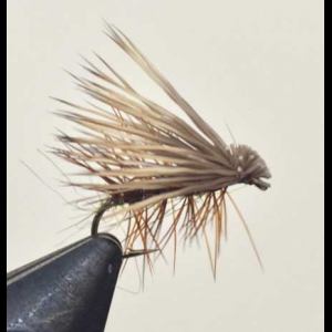 UV2 Caddis (Elk Hair) Multiple Colors 3887