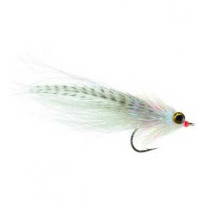 Umpqua Midnight Mullet 3915