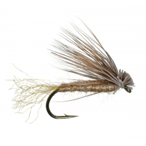 X Caddis - Mult Colors 3924